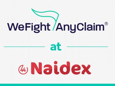 naidex-post